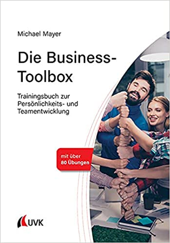 Cover Business-Toolbox