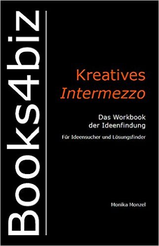 Kreatives Intermezzo