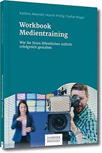 Workbook Medientraining