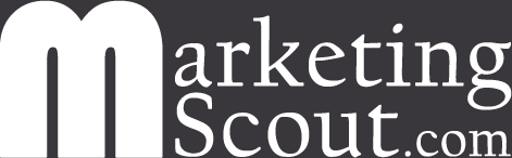 Logo marketingscout.com (c)
