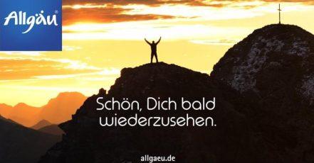 Bild: Allgäu (Quelle: Allgäu GmbH)