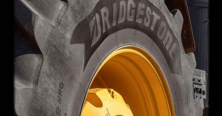 Bild: Bridgestone unterstützt Fluthelfer (Bild / Copyrights: Bridgestone Deutschland)