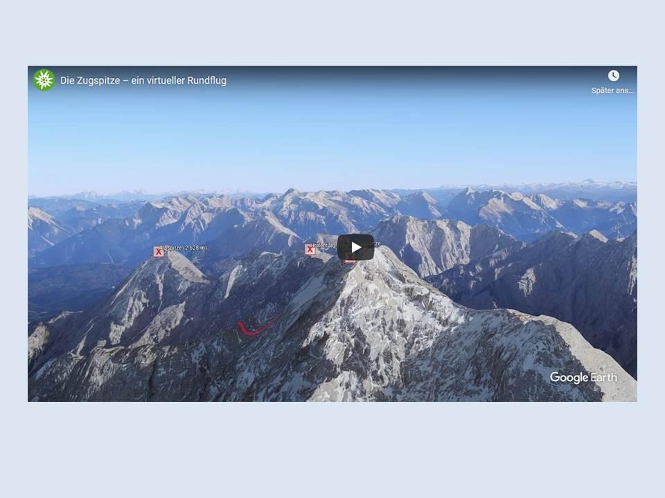 Screenshot:  https://www.alpenverein.de/storys/zugspitze/ 24.09.2020