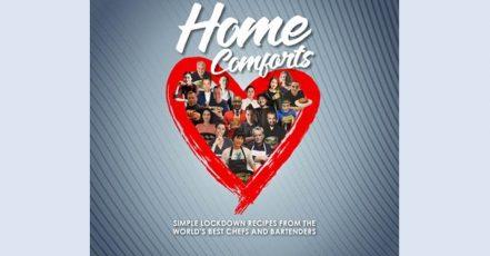 Bild: Home Comforts e-cookbook (Quelle: https://www.theworlds50best.com/recovery/)