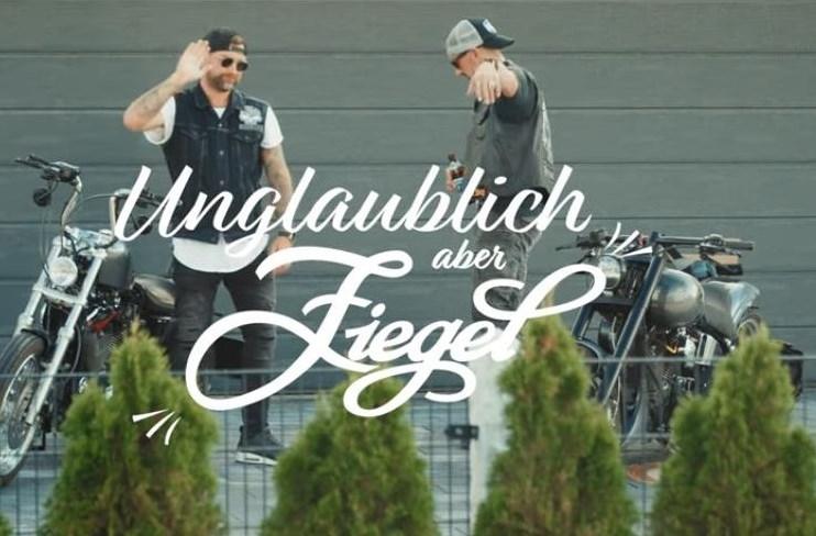 Screenshot: Kampagnen-Video_Unglaublich aber Ziegel_ Leipfinger-Bader_20.03.2020 (https://www.leipfinger-bader.de/unglaublich-aber-ziegel/)