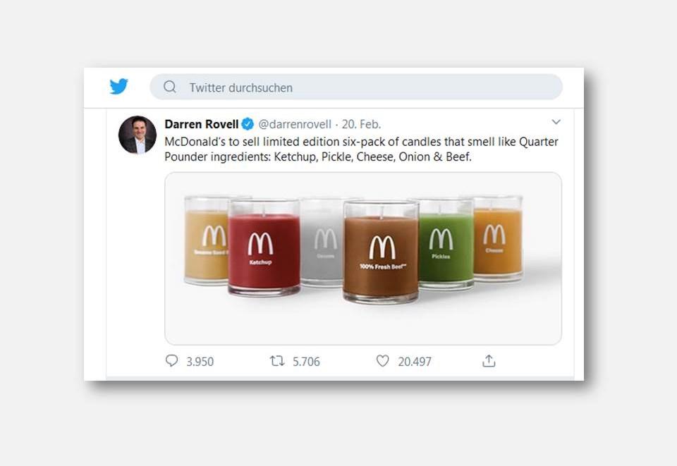 Screenshot: Twitter-com_Tweet von @darrenrovell _20.02.2020