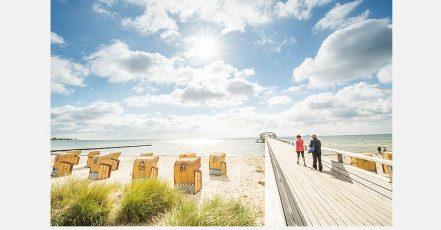 Bild / Quelle: www.ostsee-schleswig-holstein.de / Oliver Franke
