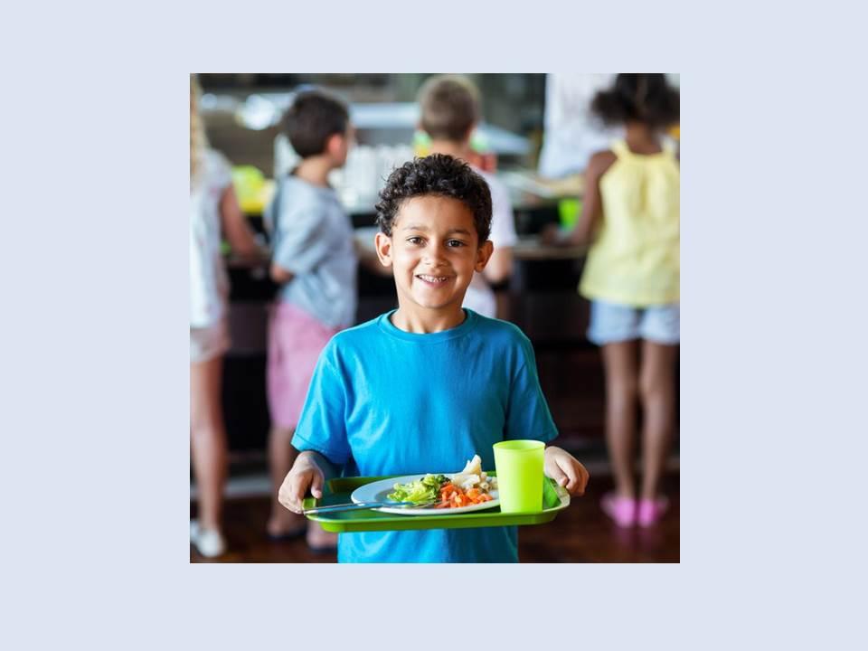 Pflanzen-Power-Challenge: ProVeg und BKK ProVita fragen Schülerinnen und Schüler nach ihren Beweggründen für mehr pflanzliche Ernährung.