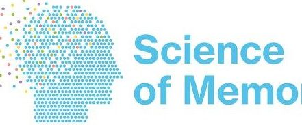 "Bild: Logo ""Science of Memory"" (Copyright: BBC StoryWorks)"