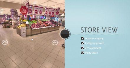 Screenshot: Ipsos Simstore Info-Video (Quelle: ipsos.com)