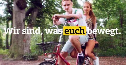 Screenshot: ADAC https://einfach-weiter.de/ 21.08.2018