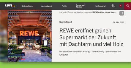 Bild: Screenshot_REWE-Newsroom-27-05-2021_Grüner-Supermarkt-der-Zukunft
