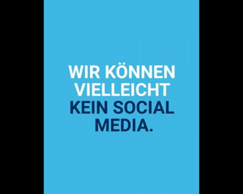 Screenshot: Super-Solid-Social-Squad_Video (Hannoversche Lebensversicherung AG)