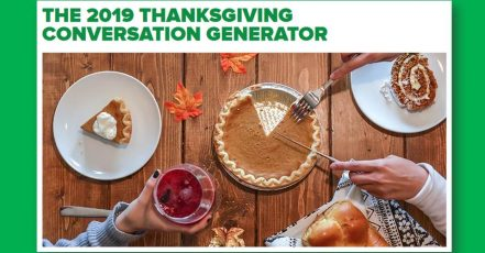 Titelbild: Screenshot_terminix.com_thanksgiving-conversation-generator