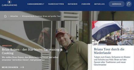 Screenshot: caravaning-info.de_02.09.2019 (https://www.caravaning-info.de/exposee/brians-tour/)