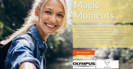 Screenshot: http://contest.pixum.de/magicmoments2018