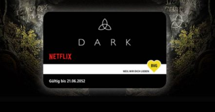 Screenshot: http://www.darkticket.de/ 20.06.2019