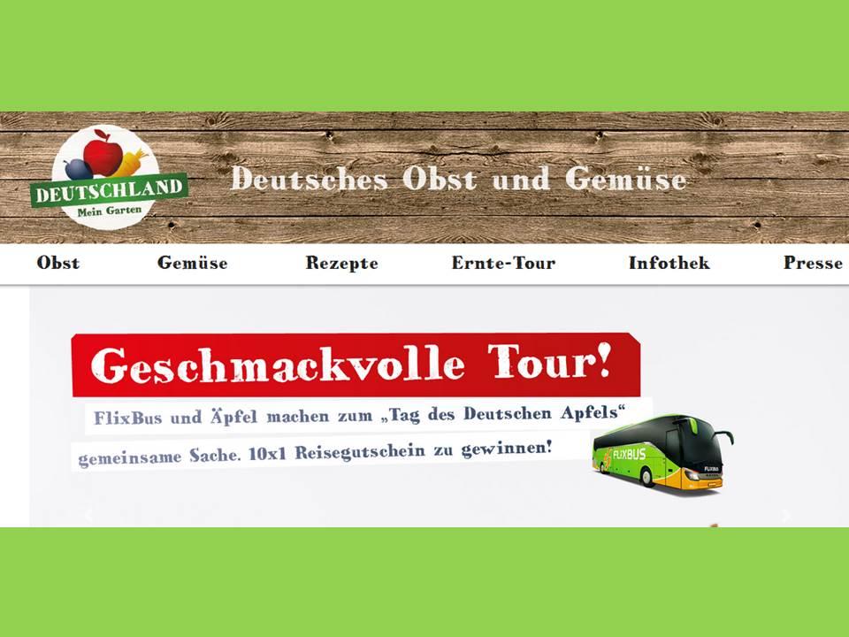 Screenshot_deutsches-obst-und-gemuese.de_FlixBus Aktion 2020