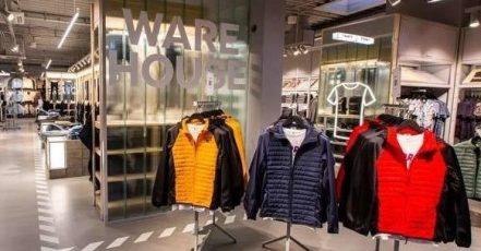 Screenshot: https://fashionunited.de/nachrichten/einzelhandel/jack-jones-stellt-neues-retail-konzept-warehouse-vor/2019020430852 04.02.2019