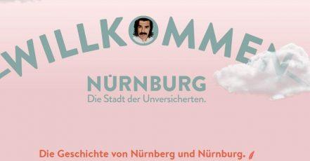 Screenshot: https://www.nuernberger.de/nuernburg/ 24.07.2018