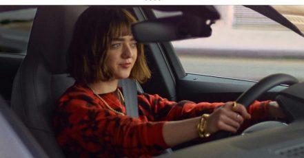 Bild: Szene aus der globalen Audi Markenkampagne_Screenshot 30.01.2020 (Quelle: https://www.audi.com/de/company/sustainability.html)