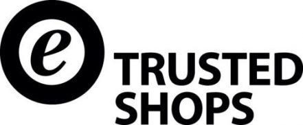 Trusted Shops_Logo