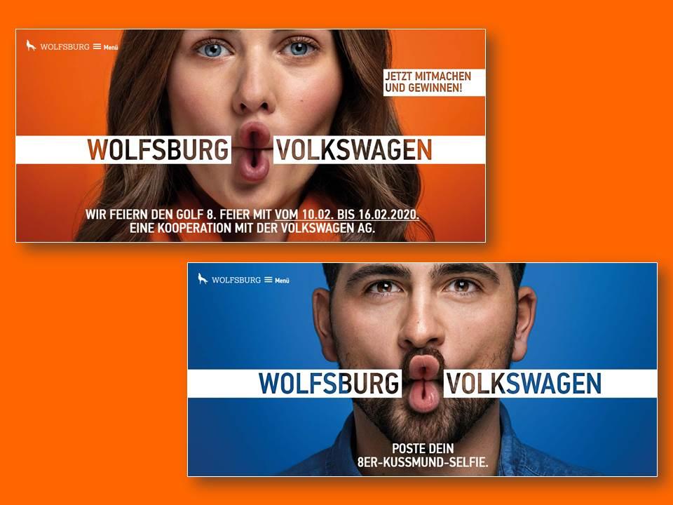 Bilder: Screenshots https://www.8tagewoche.de/#intro_01.02.2020