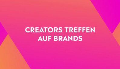 """Screenshot: pilot Video """"Ideas for brands"""" https://www.pilot.de/veranstaltungen/ideas-for-brands/ 18.10.2018"""