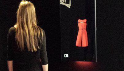 virtueller spiegel von this-play.com | Foto: AdCoach